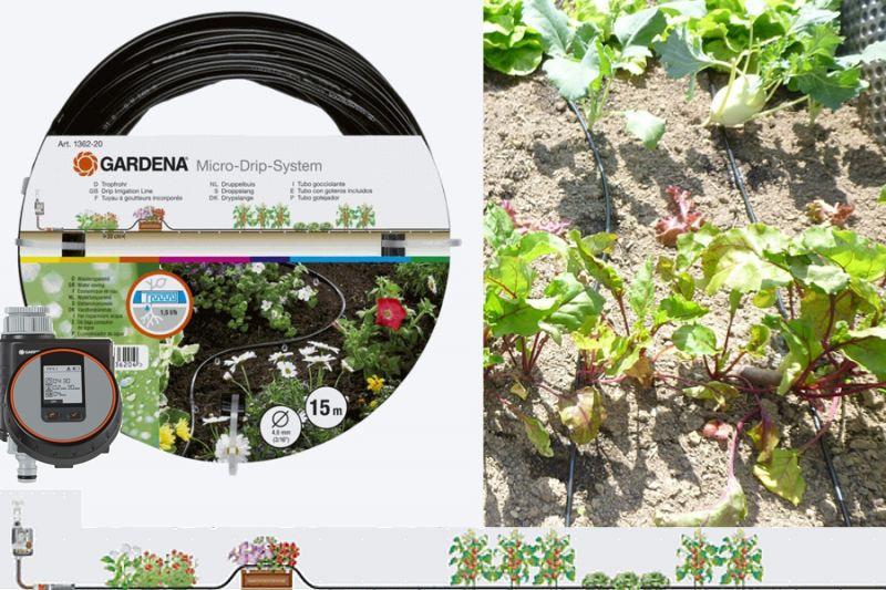micro-drip-gardena-hochbeet-schmal[1].jpg